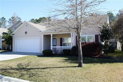 Single Family Home For Sale: 20 Beaumont Court