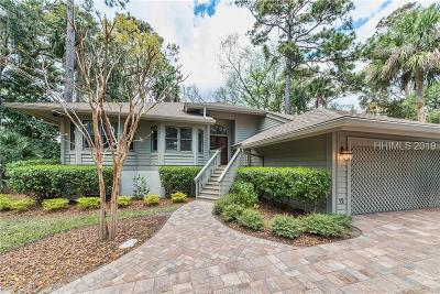 Single Family Home For Sale: 12 Saint George Road