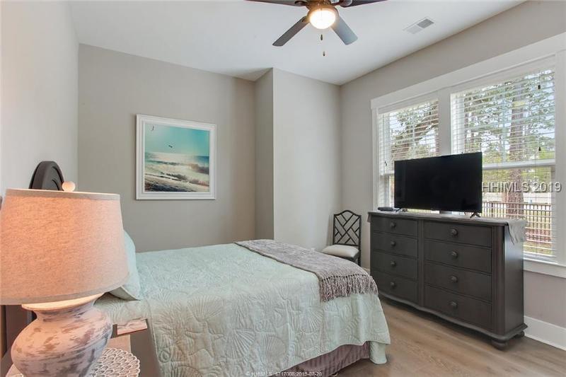 5 Lavender Circle, Hilton Head Island, SC 29926 - Listing