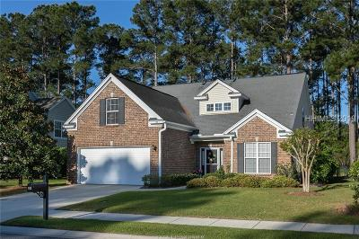 Single Family Home For Sale: 152 Pinecrest Dr