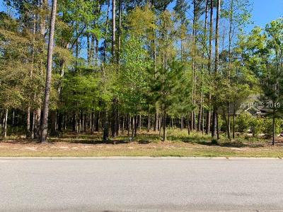 Riverbend Residential Lots & Land For Sale: 166 Cutter Circle