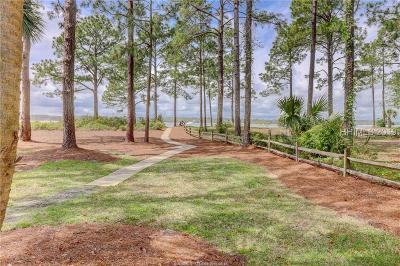 Hilton Head Island Condo/Townhouse For Sale: 253 S Sea Pines Drive #1466
