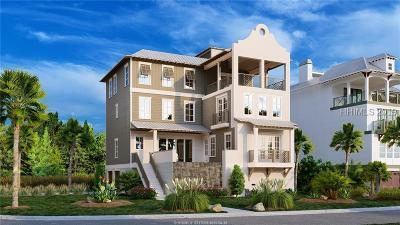Hilton Head Island Residential Lots & Land For Sale: 11 Bradley Circle