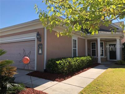 Single Family Home For Sale: 31 Clover Drive