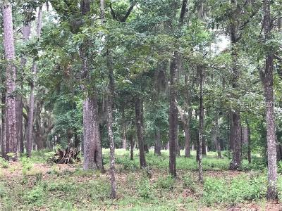 Residential Lots & Land For Sale: 49 Volunteers Ridge