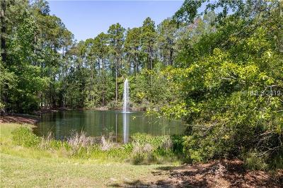 Riverbend Residential Lots & Land For Sale: 198 Cutter Circle