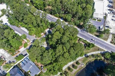 Commercial For Sale: 46 Bruin Road