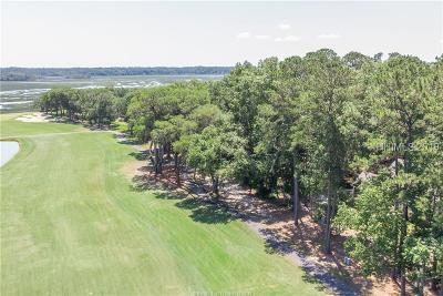 Residential Lots & Land For Sale: 13 N Oak Forest Drive
