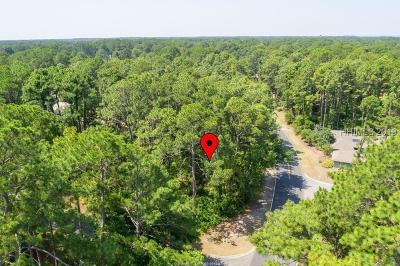 Hilton Head Island Residential Lots & Land For Sale: 2 Misty Morning Drive