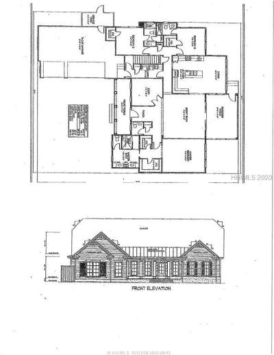 Residential Lots & Land For Sale: 36 Madison Lane