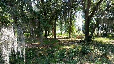 Residential Lots & Land For Sale: 11 Double Eagle Drive