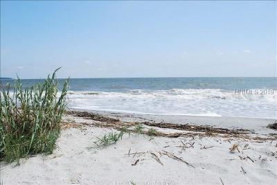 Daufuskie Island SC Residential Lots & Land For Sale: $75,000