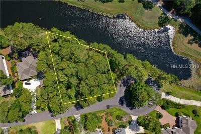 Residential Lots & Land For Sale: 35 Lenox Lane