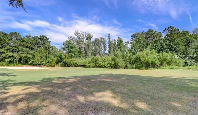 Residential Lots & Land For Sale: 9 Sedge Fern Drive