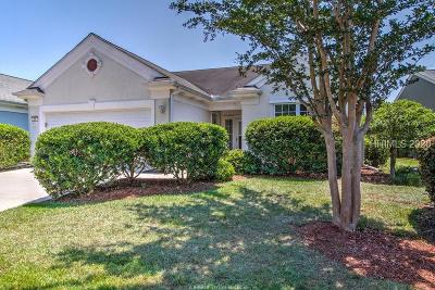 Single Family Home For Sale: 33 Candlelight Lane