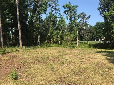Haig Point Residential Lots & Land For Sale: 19 Outer Banks Way