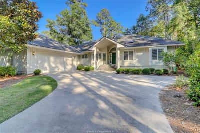 Single Family Home For Sale: 31 Governors Road