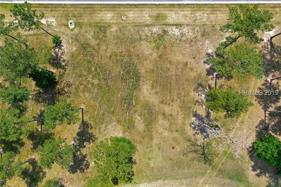 Hampton Pointe Residential Lots & Land For Sale: 1234 Hampton Pointe Boulevard