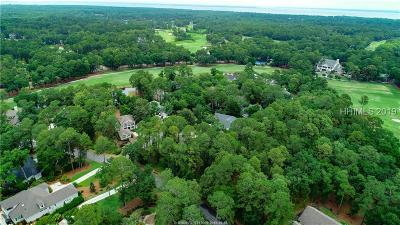 Residential Lots & Land For Sale: 15 Madison Lane