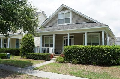 Single Family Home For Sale: 64 9th Avenue
