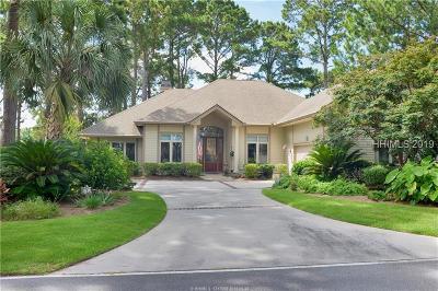 Single Family Home For Sale: 57 Santa Maria Drive