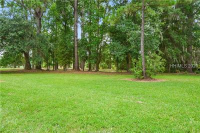 Residential Lots & Land For Sale: 10 Cooper Court