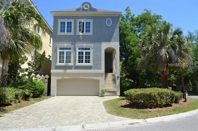 Single Family Home For Sale: 26 Corrine Lane