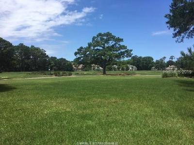 Residential Lots & Land For Sale: 9 Belmont Drive