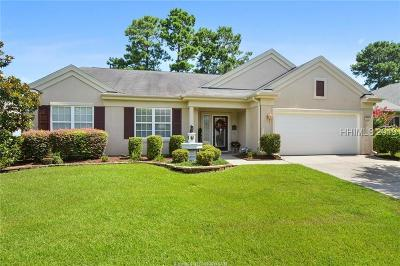 Single Family Home For Sale: 625 Cypress Hills Drive