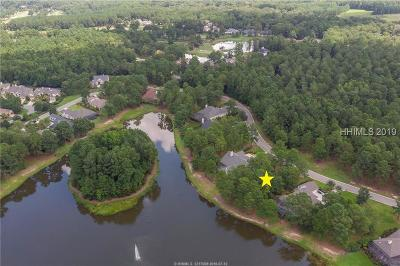 Residential Lots & Land For Sale: 85 Clifton Drive