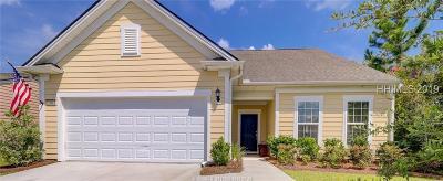 Single Family Home For Sale: 280 Promenade Lane