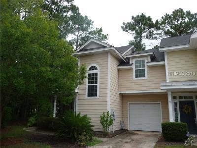 Single Family Home For Sale: 58 Fernbank Avenue