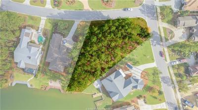 Residential Lots & Land For Sale: 1 Grassy Cove Court