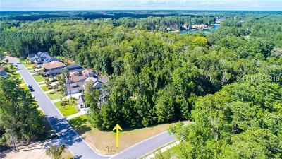 Residential Lots & Land For Sale: 2 Balsam Bay Court