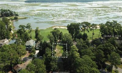Residential Lots & Land For Sale: 34 Kershaw Drive