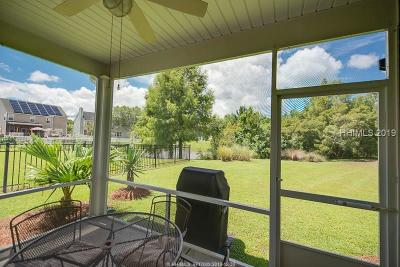 Mill Creek At Cypress Ridge Single Family Home For Sale: 150 Oakesdale Drive