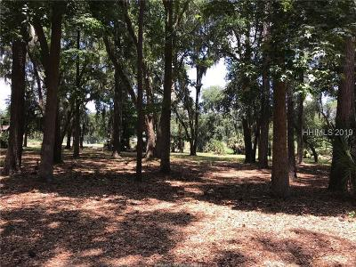 Residential Lots & Land For Sale: 25 Oconee Court