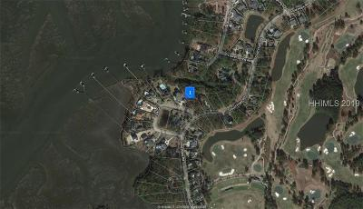 Residential Lots & Land For Sale: 149 Good Hope Road