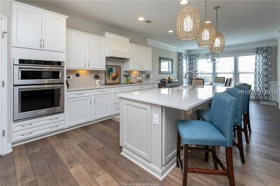 Single Family Home For Sale: 26 Rosewood Ln