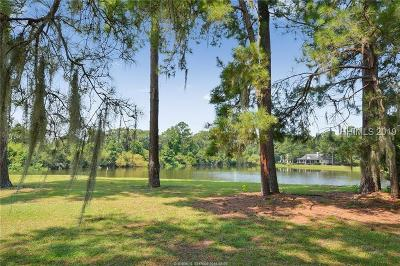 Residential Lots & Land For Sale: 22 Hunting Court