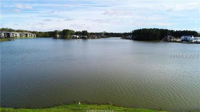Residential Lots & Land For Sale: 632 Flatwater Drive