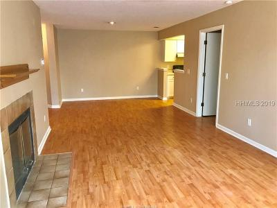 Broad Creek Landing Ap, Broad Creek Landing Cp, Broad Creek Landing Fc, Broad Creek Landing Qm Condo/Townhouse For Sale: 116 Forest Cove #116