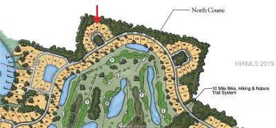 Residential Lots & Land For Sale: 8 Woodside Cir