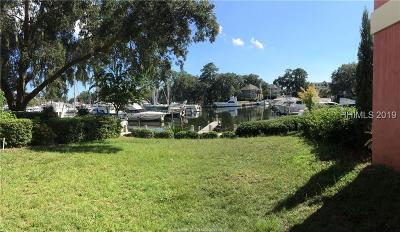 Residential Lots & Land For Sale: 11 S Sailwing Lane S