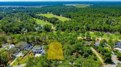 Residential Lots & Land For Sale: 19 Gregorie Neck
