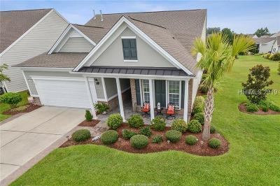 Single Family Home For Sale: 208 Nautical Lane
