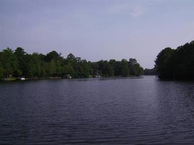 Florence SC Residential Lots & Land For Sale: $115,000