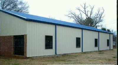 Dillon County Commercial Active-Price Change: E Calhoun Street
