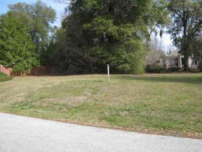 Effingham, Darlington, Darlinton, Florence, Flrorence, Marion, Pamplico, Timmonsville Residential Lots & Land For Sale: Evangeline Drive