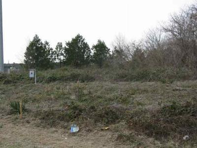Effingham, Darlington, Darlinton, Florence, Flrorence, Marion, Pamplico, Timmonsville Residential Lots & Land For Sale: Tract B Hwy 52 Bypass & Rd. 409